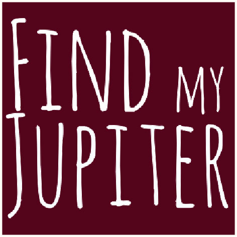 Find my jupiter